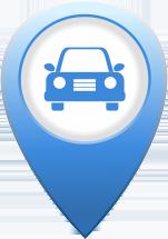 service-icon2